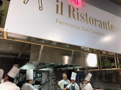 Torino.-Mercato-Centrale-Farmacia-del-Cambio