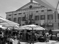 """""""Valeggio veste il Vintage"""", mostra mercato a Valeggio sul Mincio"""