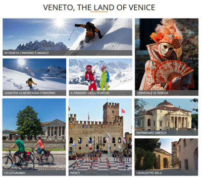 Veneto slide homepage-veneto.eu