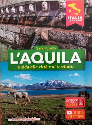 Italia da scoprire L'Aquila