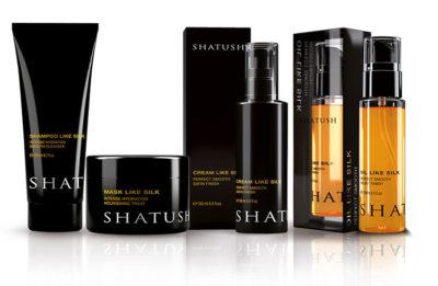 shatush-Famiglia-Hair-Like-Silk