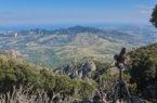 Aspromonte Piani-di-Carmelia-Birdwatching-sulle-rocce-Smaledette