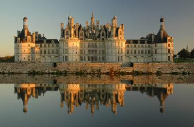 Castello-di-Chambord-®-Atout-France