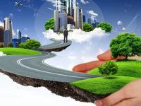 Turismo sostenibile e smart cities per la città del futuro