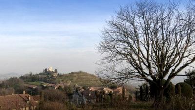 Panorama-Santuario-sullo-sfondo