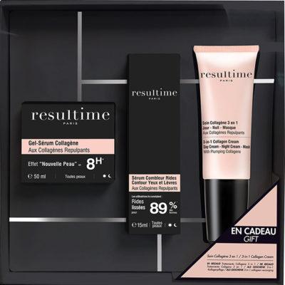 Resultime-Premium-Gift-Set