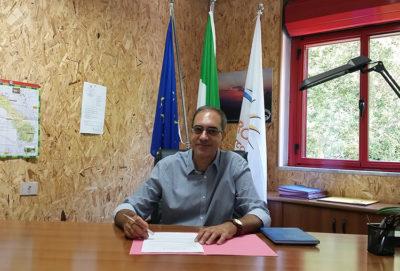 Sergio-Tralongo-direttore-Parco-Aspromonte