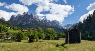 Valli-del-Primiero-Mezzano-ph-marco-simonini