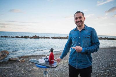 il-vincitore-Tullio-Pomposelli-WineMixologyCompetition