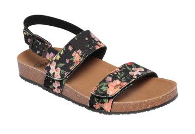 Scholl Greeny sandalo