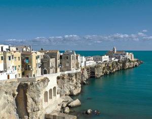 Puglia: meta sempre più ambita da italiani e stranieri