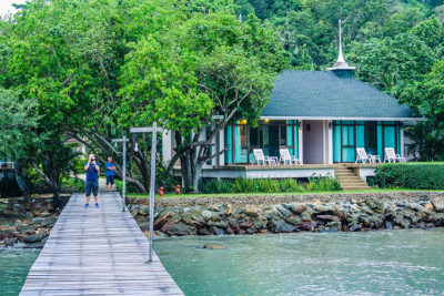 turismo green thailand-nature-tropical-sea-island