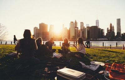 5-sunset-skyline-morning-city-new-york