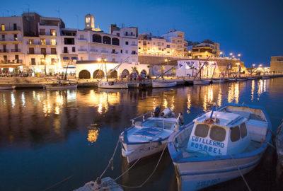 Ametlla-de-Mar_Miguel-Angel-Alvarez_Agència-Catalana-de-Turisme