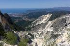 Carrara Alpi Apuane
