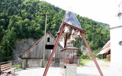 Carnia-Orologio-Val-Pesarina