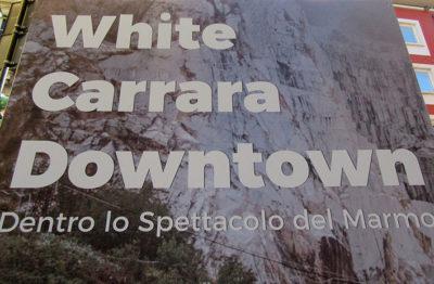 Carrara Downtown