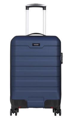 valigia Jaguar-Pop-Up-blu