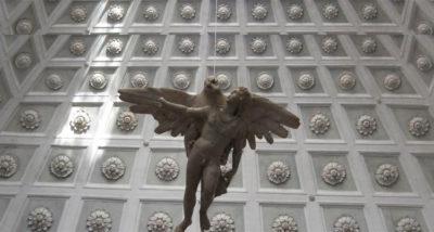 Grandi bellezze Museo-Palazzo-Grimani