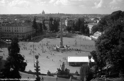 Piazza-del-Popolo-dal-Pincio