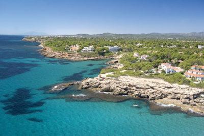 Costa Daurada Sant-Jordi-d'Alfama-a-l'Ametlla-de-Mar_Miguel-Angel-Alvarez_Agència Catalana de Turisme