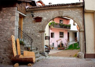 Sutri-tra-i-borghi-autentici-d'Italia
