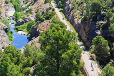 Via-verda-Terra-Alta-Mariano-Cebolla_Agència-Catalana-de-Turisme