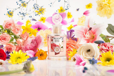body lotion monotheme_Bloom-Ambientata