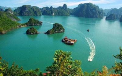 tour in Vietnam_veduta