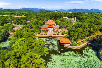 tour in vietnam-del-sud