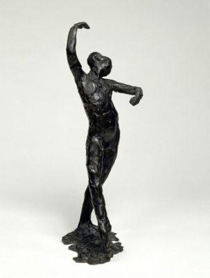 Degas-Danza-spagnola