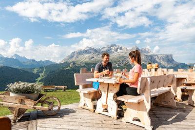 occasioni di gusto Alta-Badia_Gastronomia_by-Armin-Terzer
