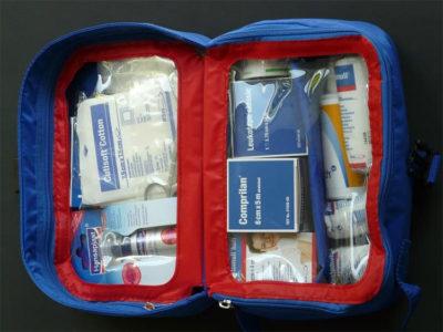 Farmaci in-viaggio-2