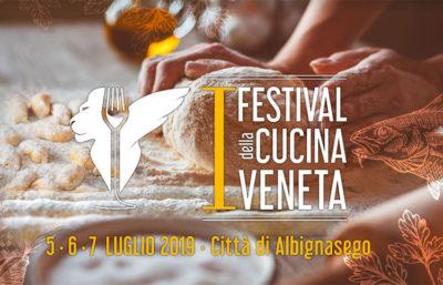 Festival-Cucina-Veneta