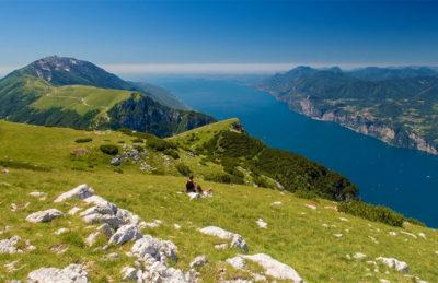 Garda Trentino relax-nel-verde