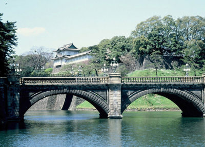 Imperial-Palace-_-(C)TCVB