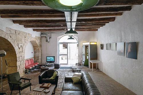 Ostelli Vertigo-Marsiglia