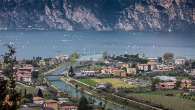Garda Trentino Riva-del-Garda