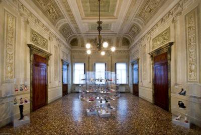 Salone-centrale-primo-piano-Villa-Foscarini