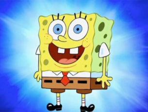 Fun&Fun. SpongeBob, Paperino e trolly volanti
