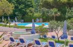 Terme-Luigiane-piscine-termali