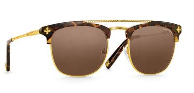 occhiali Thomas-Sabo-Eyewear-SS19