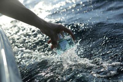 acqua-elba-p-R4I1758_mod