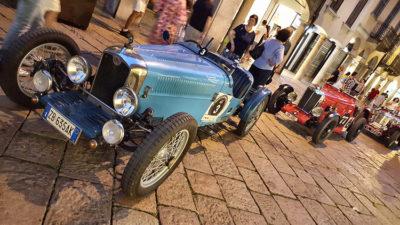 auto-anteguerra-rally-ABC (ph. Paolo Gamba © Mondointasca.it)