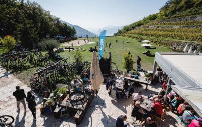 Garda Trentino eMTB-Adventure-2018