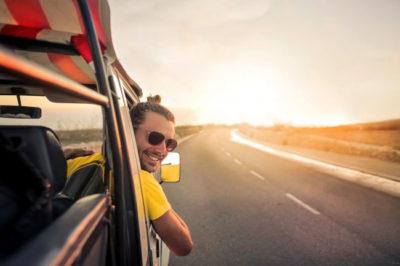 italiani viaggi strada-viaggio-indagine