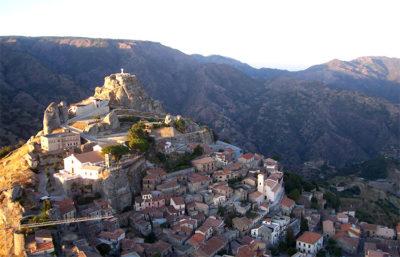 Borgo-di-Bova