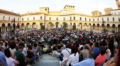Festivaletteratura-2018-Mantova