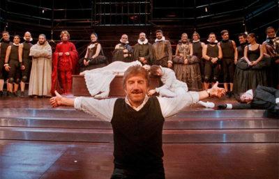 Gigi-Proietti_Silvano-Toti-Globe-Theatre
