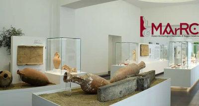 Io-vado-al-museo